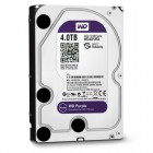 Harddisk WD Purple 2TB  / Optimized to surveillence storage